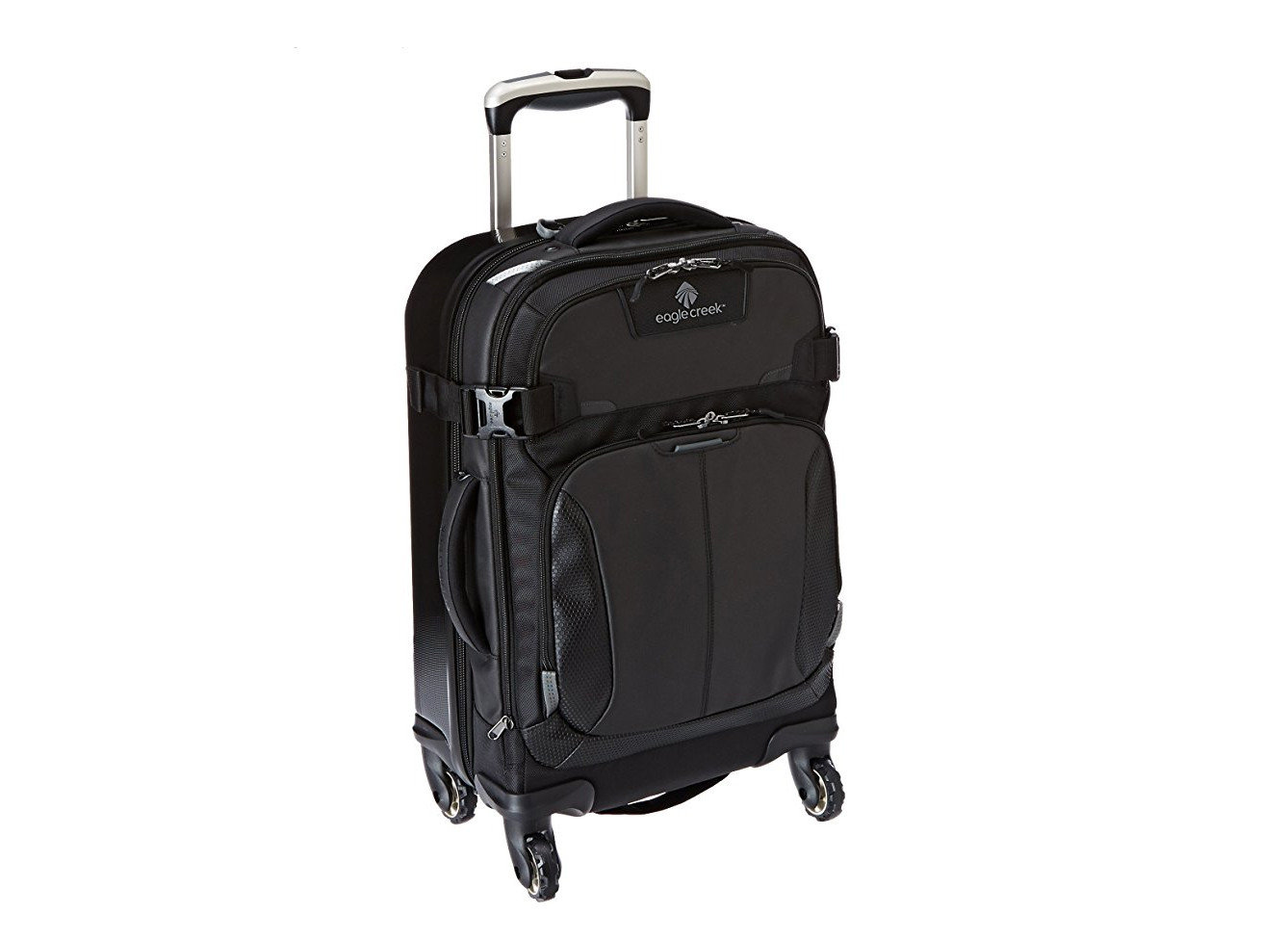 Travel Tech Travel Tips luggage suitcase piece bag hand luggage product accessory