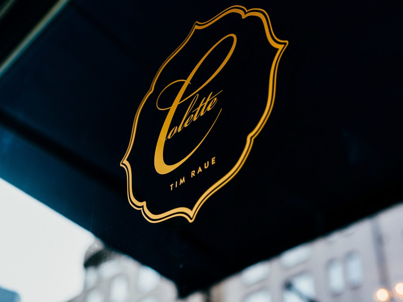 Trip Ideas yellow font product design brand graphics computer wallpaper logo