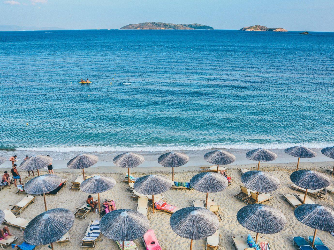 Trip Ideas water sky outdoor Sea shore Beach body of water Ocean vacation Coast cape people bay sand sandy