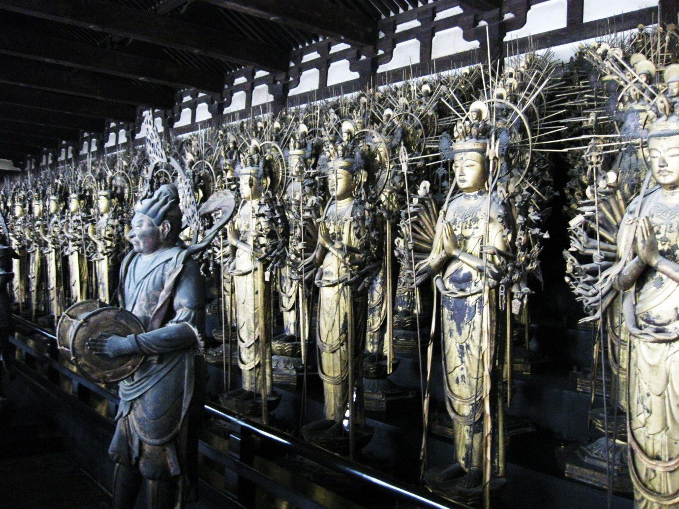 Trip Ideas statue art monument sculpture ancient history line lined several