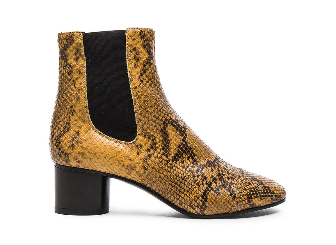 City NYC Style + Design Travel Shop footwear boot shoe high heeled footwear basic pump product design beige human leg