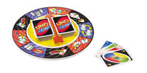 Family Travel Road Trips Travel Shop Trip Ideas toy queen games dishware