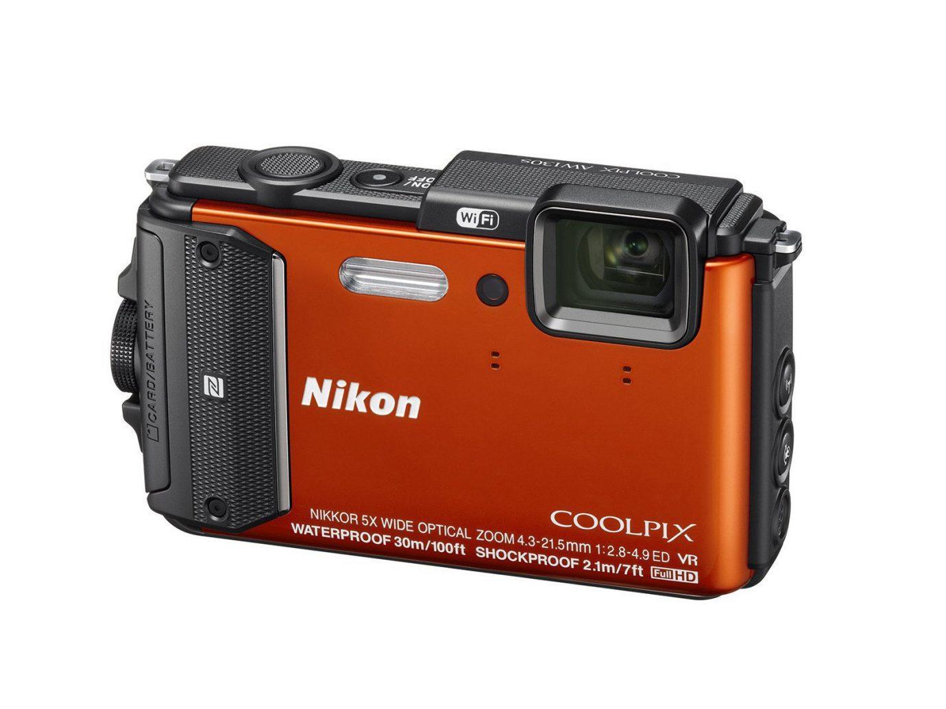 Travel Tips camera digital camera cameras & optics electronics camera lens