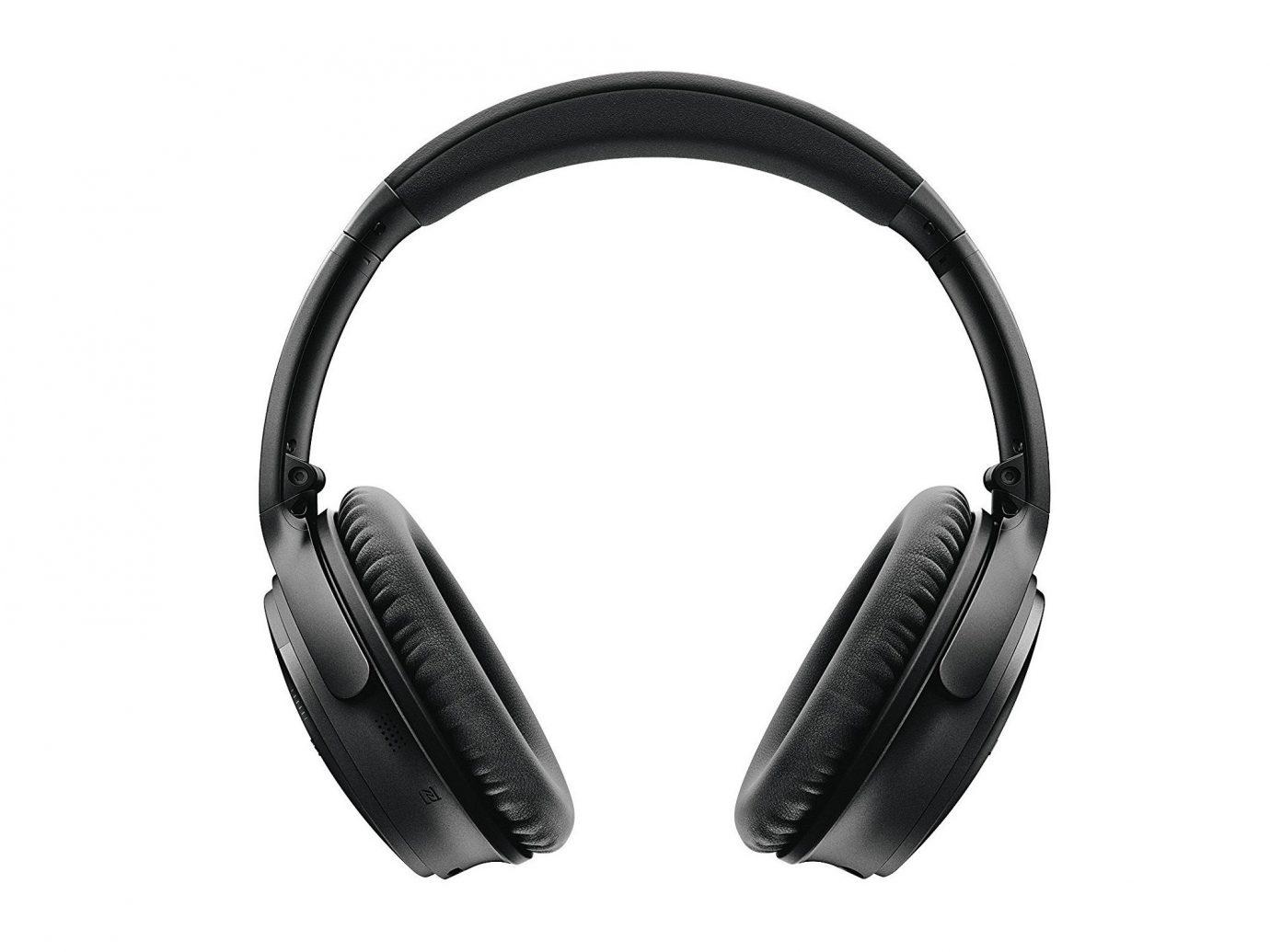 Flights Travel Shop headphones technology audio equipment electronic device audio headset product product design