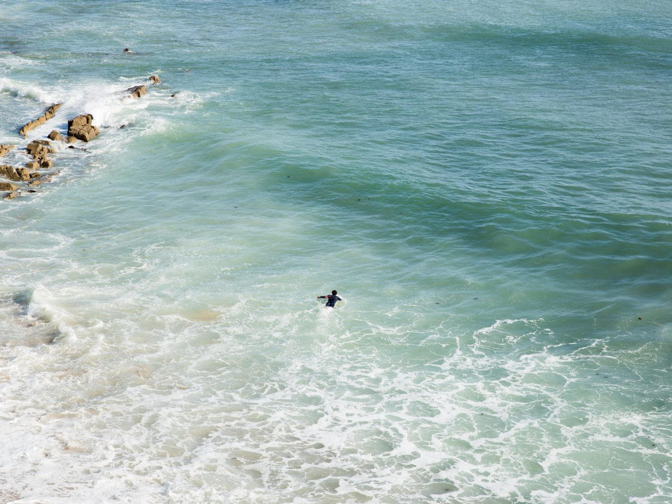 Trip Ideas water outdoor water sport surfing Sea Sport wave Beach wind wave shore Ocean body of water Coast cape sand bay