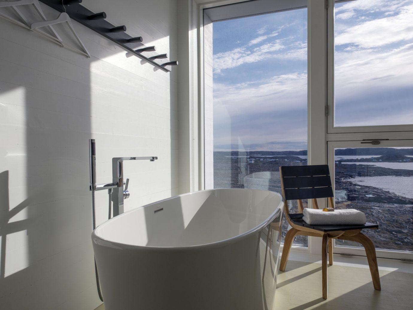 Hotels indoor window floor room property interior design home Design bidet apartment plumbing fixture