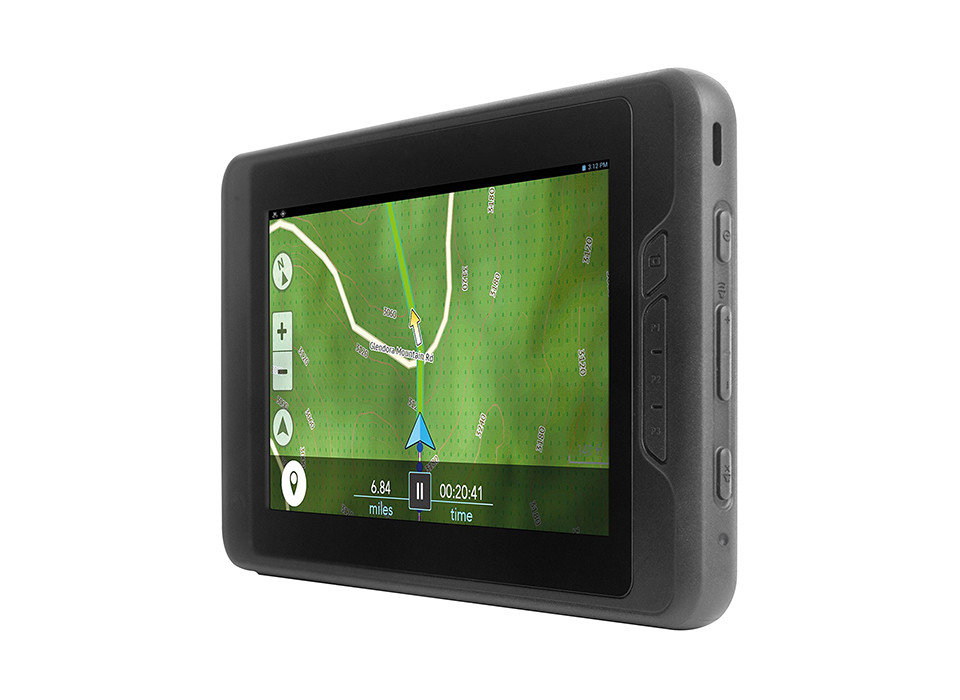 Travel Shop Travel Tech monitor technology gadget electronics electronic device multimedia display device hardware screen product product design