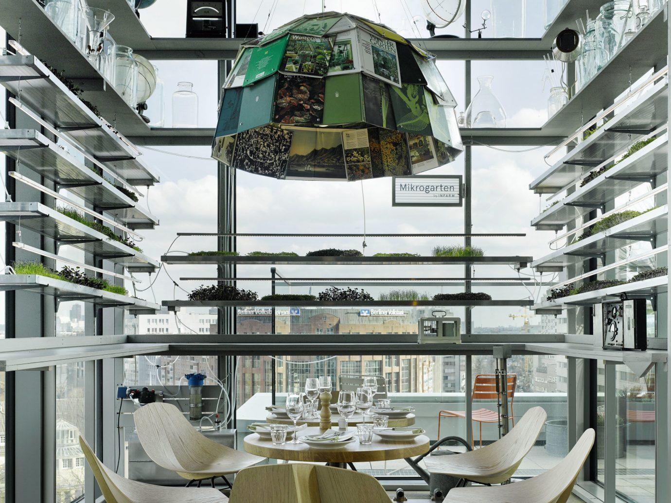 Budget building room Architecture Design interior design condominium headquarters vehicle area several