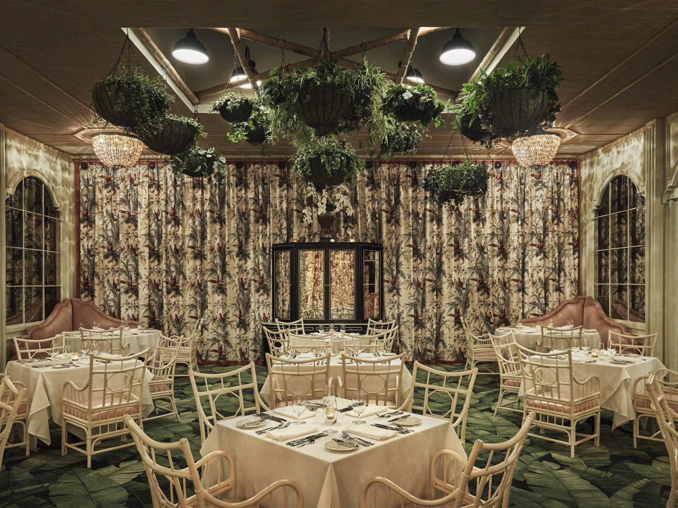 Food + Drink chair room dining room function hall estate wedding meal banquet ceremony restaurant mansion wedding reception aisle interior design ballroom palace furniture