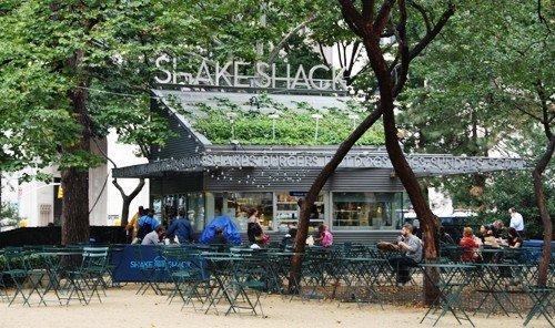 Style + Design tree outdoor ground Resort tourism restaurant park Village