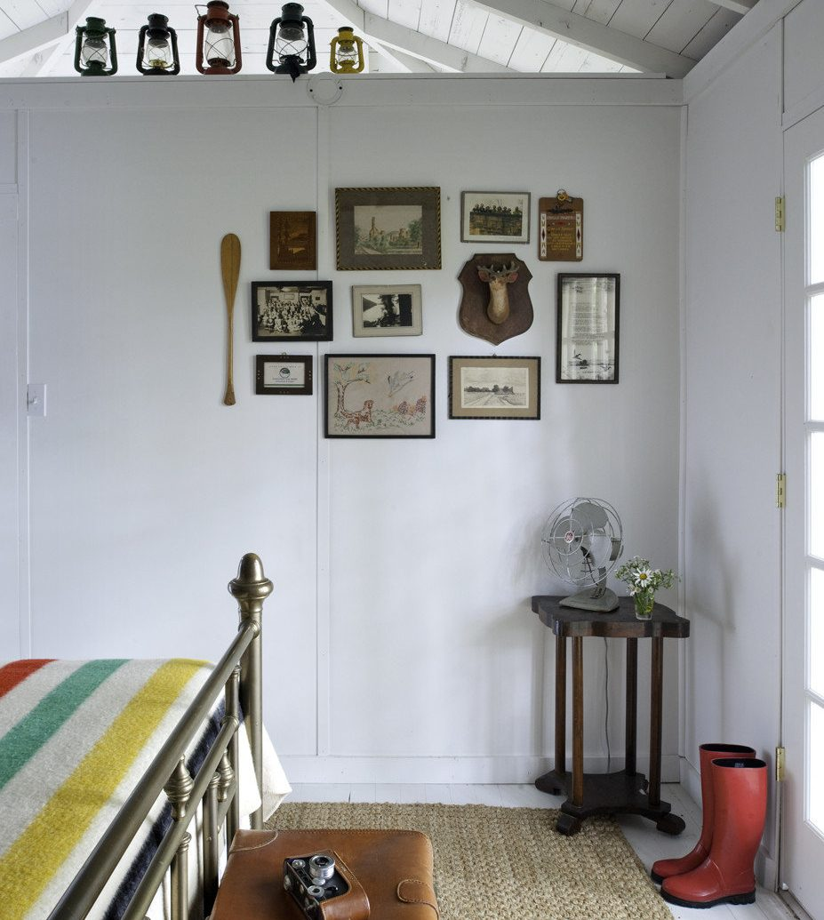 Hotels indoor wall floor room property living room home interior design ceiling Design loft furniture cottage office estate apartment dining room several