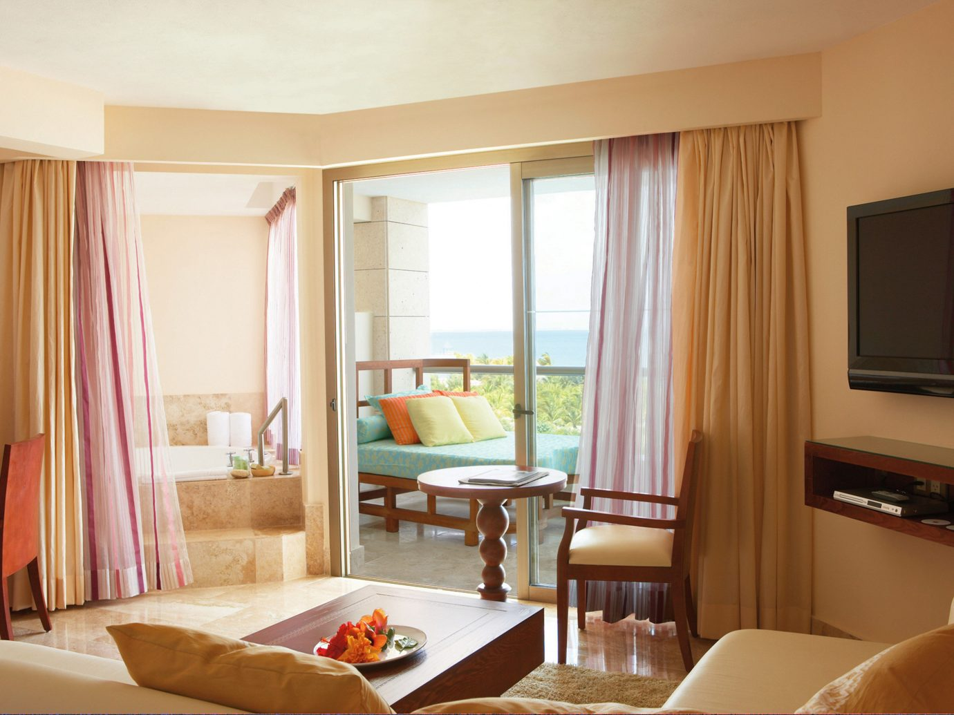 Playa Mujeres Suite In Cancun - All Inclusive Adults Only Resort