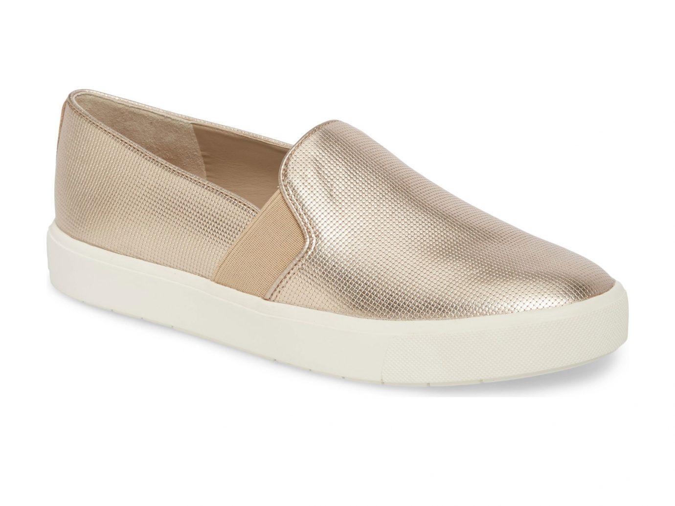 Style + Design Travel Shop footwear shoe product khaki beige walking shoe outdoor shoe product design sneakers