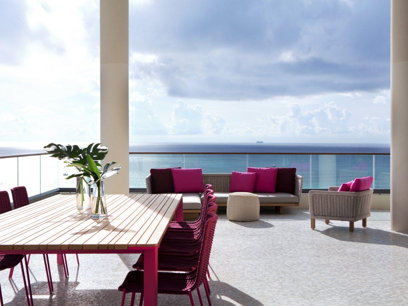 Trip Ideas sky floor property room Resort condominium estate Villa vacation interior design home real estate apartment Suite swimming pool cottage furniture