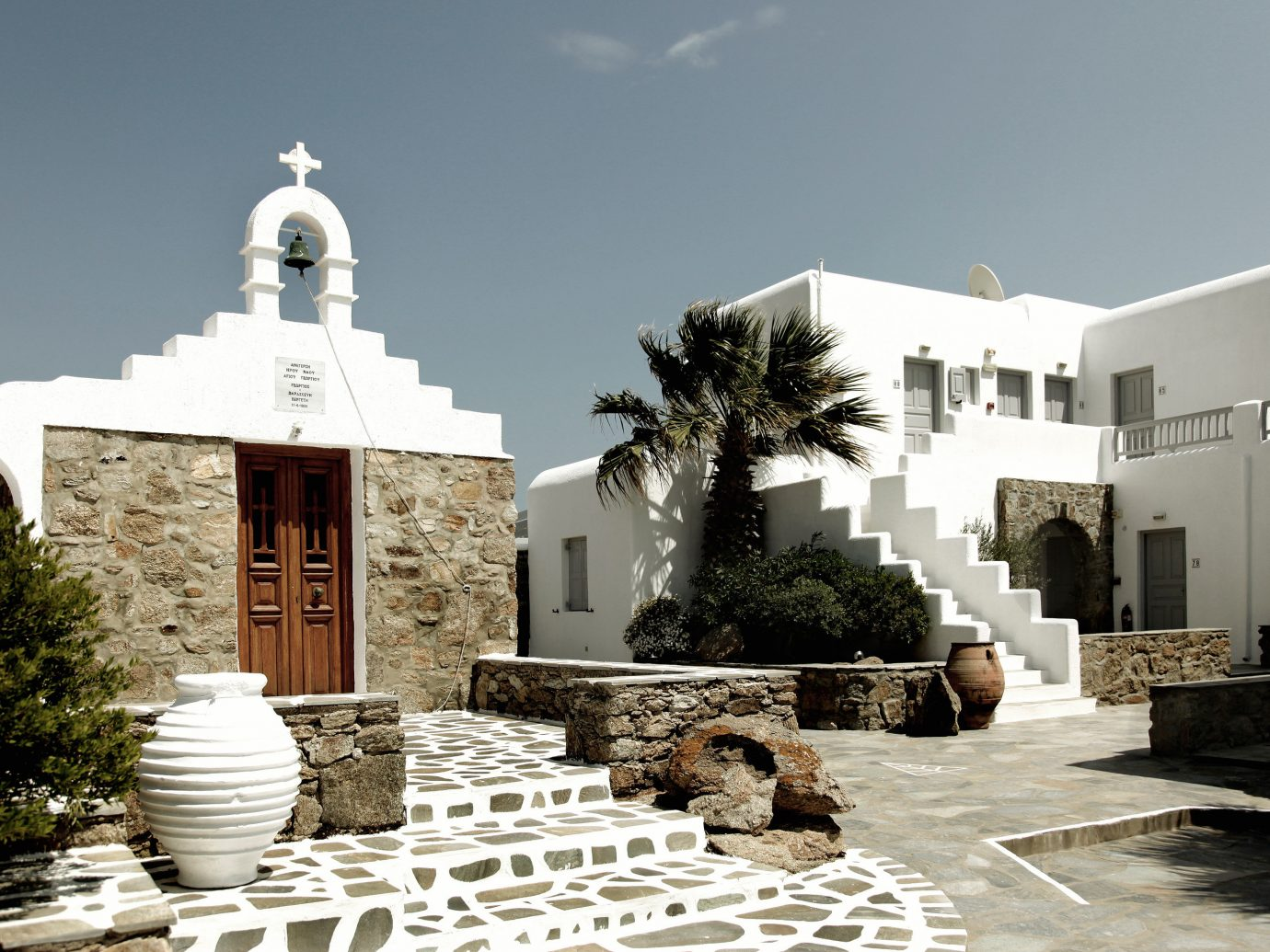 Trip Ideas building outdoor house Architecture home estate ancient history Villa place of worship stone