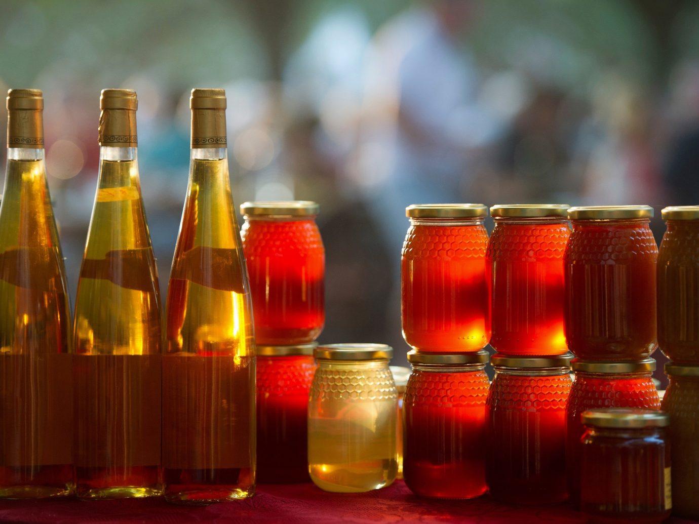 Trip Ideas indoor alcohol beer bottle Drink bottle liqueur glass bottle distilled beverage beer drinkware glass honey