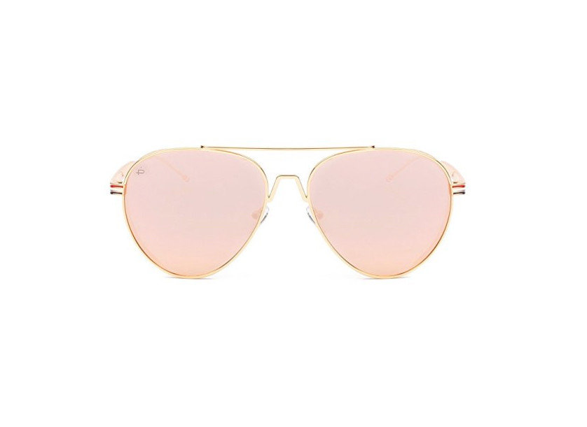 Style + Design Travel Shop eyewear pink sunglasses vision care glasses product spectacles beige product design peach accessory
