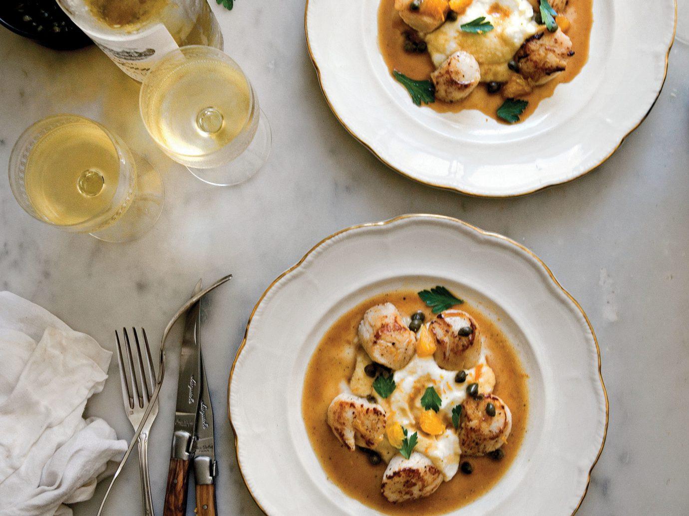 Food + Drink dish food plate meal produce breakfast vegetable cuisine brunch
