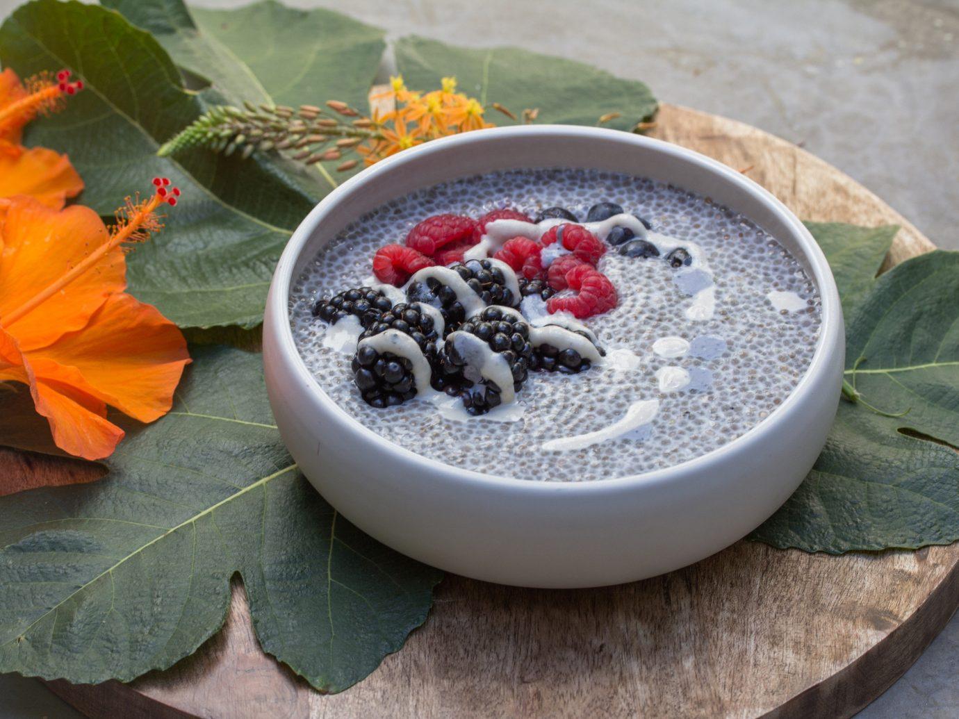 Health + Wellness Meditation Retreats Offbeat Spa Retreats Yoga Retreats food plant produce leaf flower fruit herb berry orange fresh