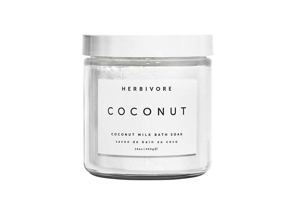 Beauty Travel Shop toiletry product cream skin care health & beauty