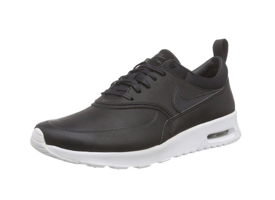 Style + Design clothing footwear shoe walking shoe athletic shoe sneakers product leather running shoe cross training shoe tennis shoe shoes outdoor shoe skate shoe feet