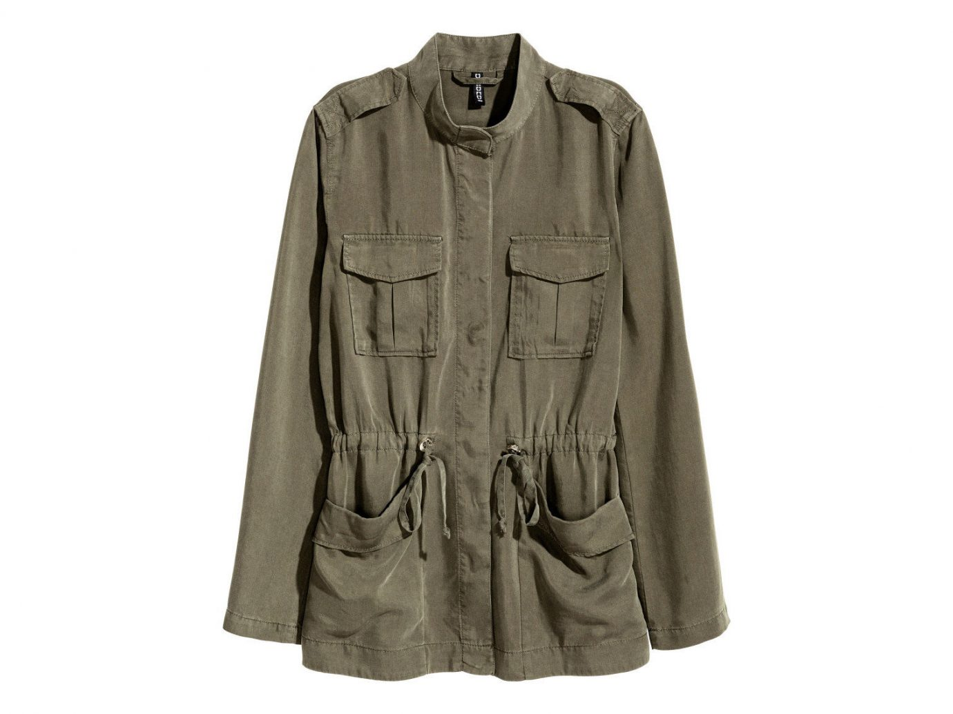 Style + Design clothing coat sleeve jacket outerwear trench coat pocket overcoat textile leather collar old