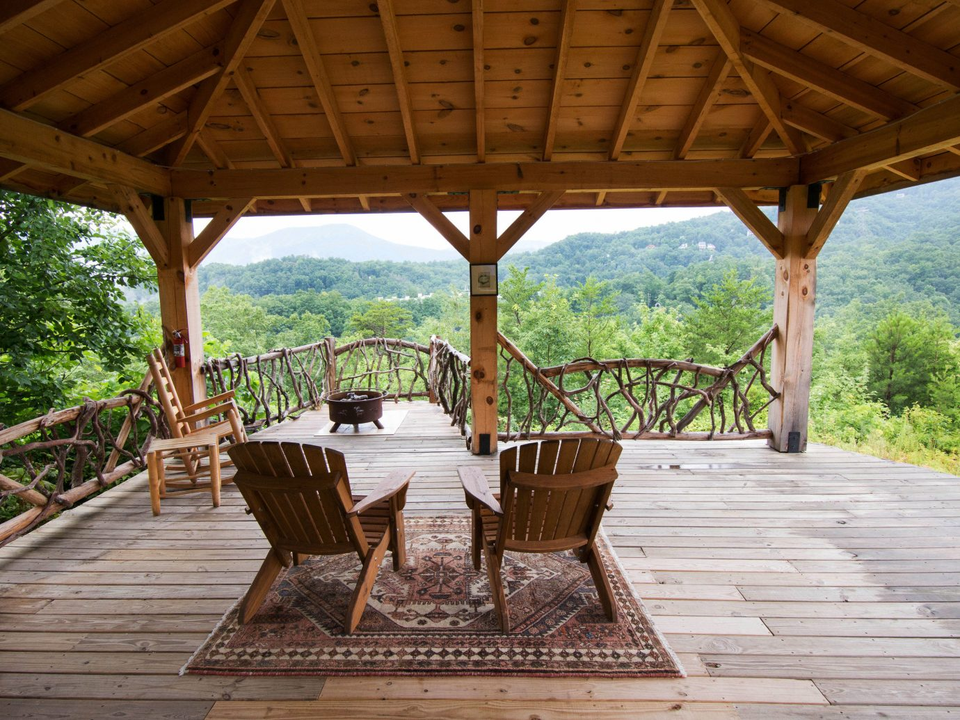 Trip Ideas outdoor building wooden gazebo outdoor structure Resort wood estate Villa cottage porch furniture