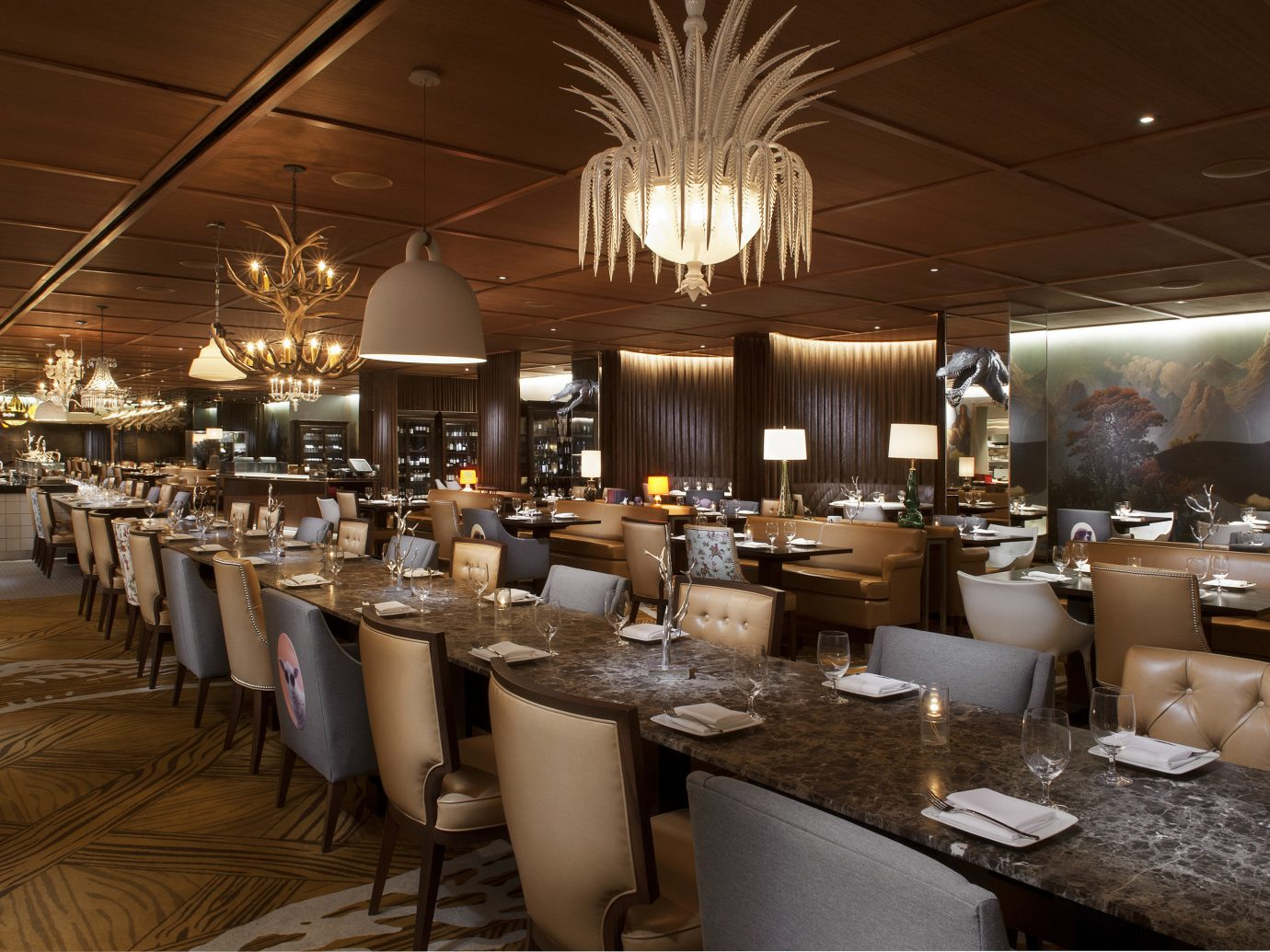 Trip Ideas table indoor meal function hall restaurant ceiling ballroom interior design wedding reception buffet banquet estate several