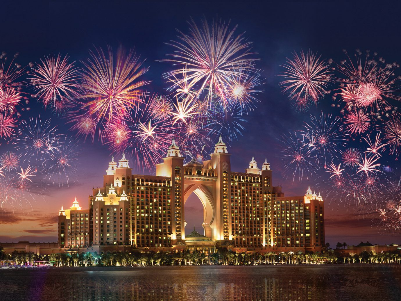 Trip Ideas fireworks outdoor object light outdoor night outdoor recreation event recreation lit new year