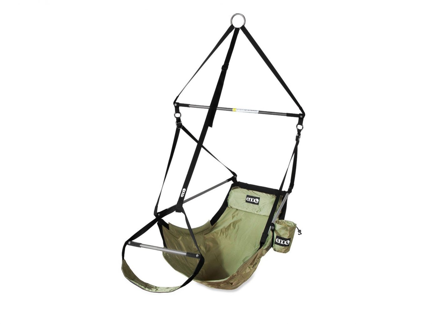 Style + Design bag product bridle net