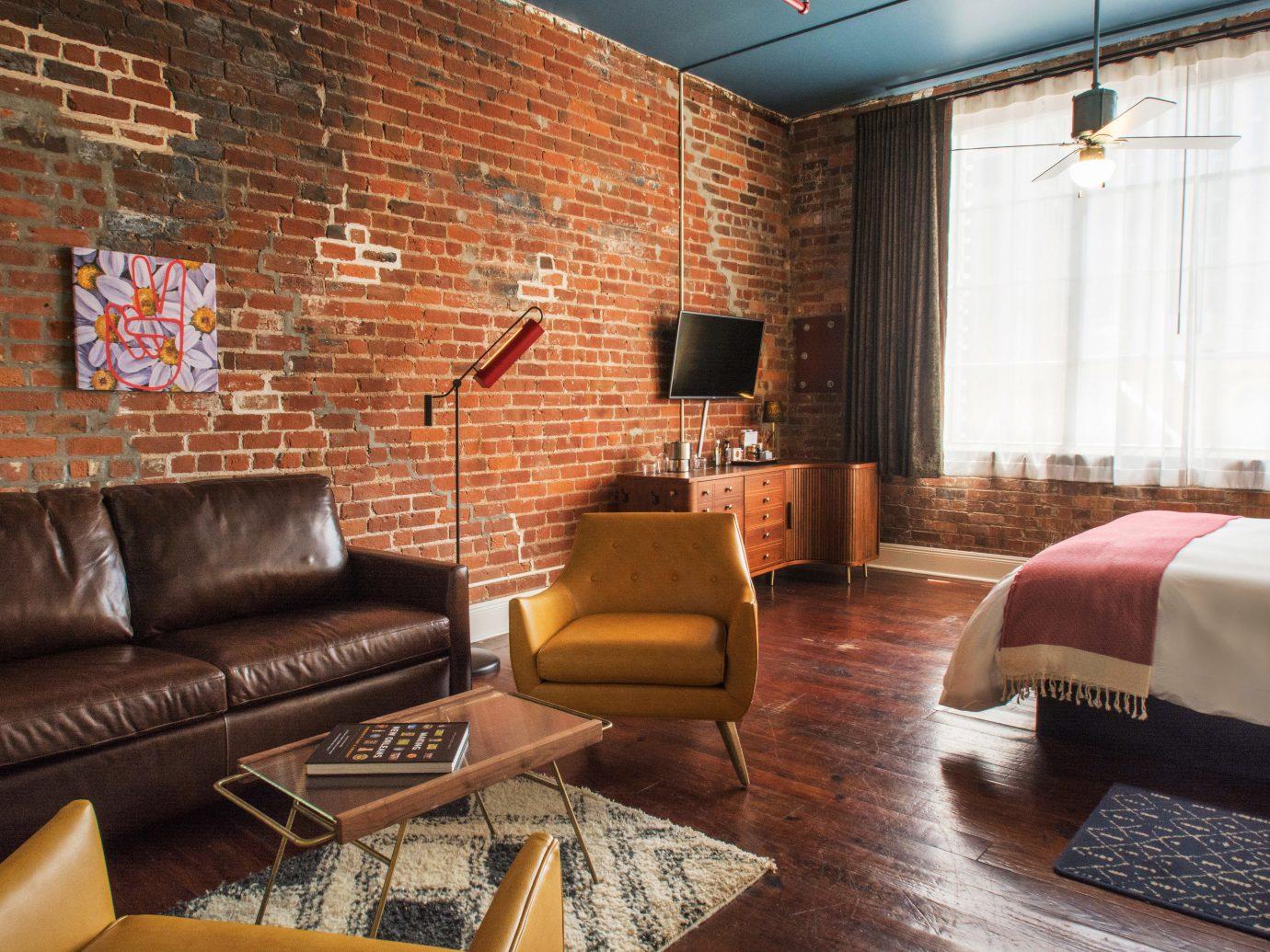 Bedroom Hotels Luxury Romantic Rustic Suite Trip Ideas indoor sofa room Living floor property living room interior design home estate real estate hardwood cottage furniture