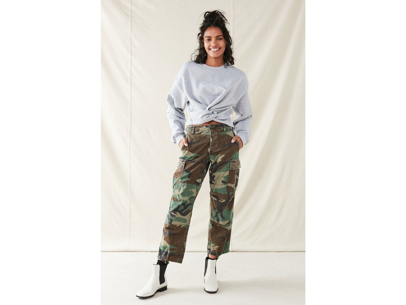 Travel Shop Travel Trends man person jeans fashion model trousers waist joint denim abdomen shoe pattern posing male trouser