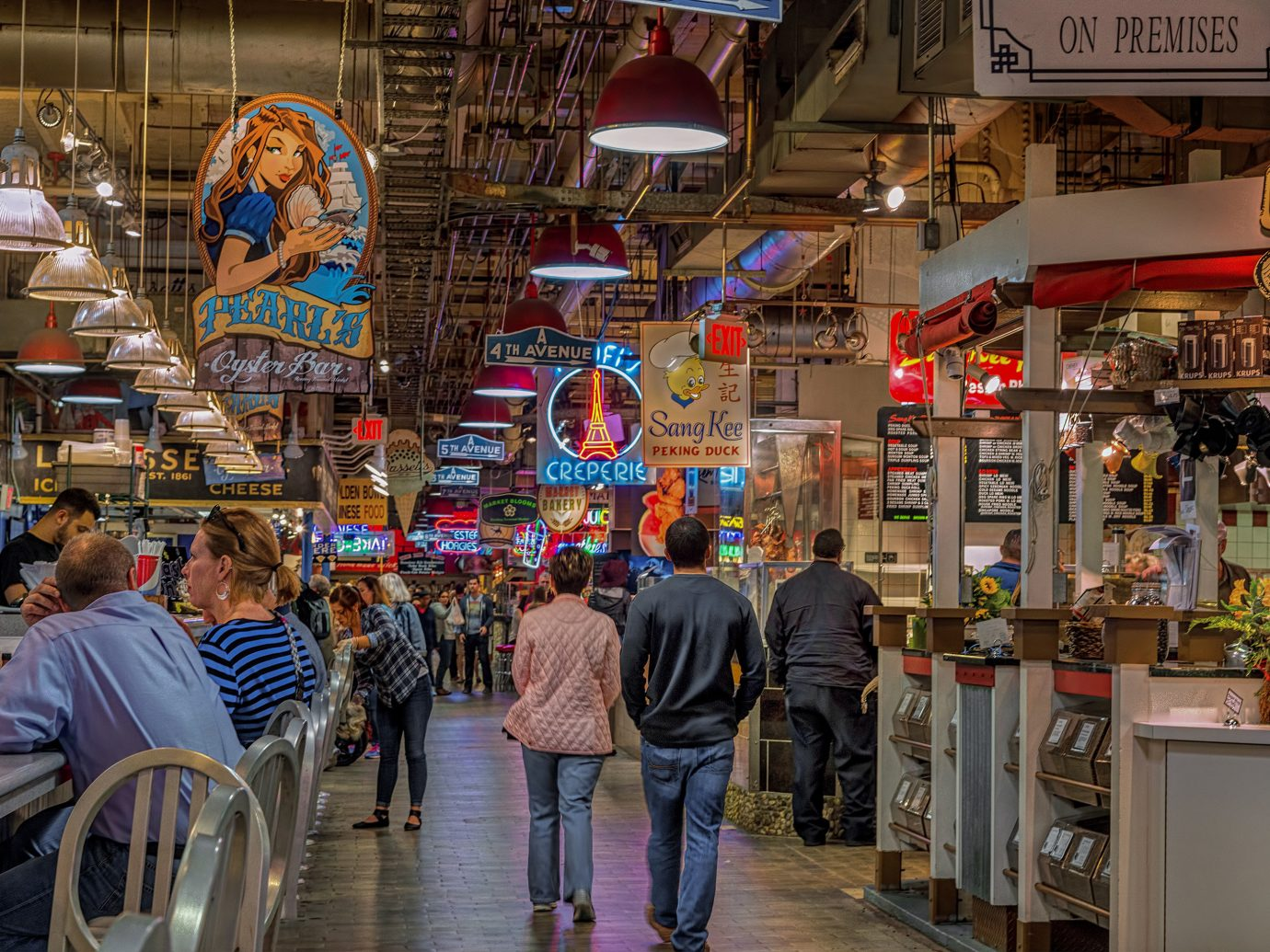 Trip Ideas Weekend Getaways marketplace person City market public space road human settlement urban area bazaar vendor scene street retail shopping infrastructure grocery store people store travel stall Shop