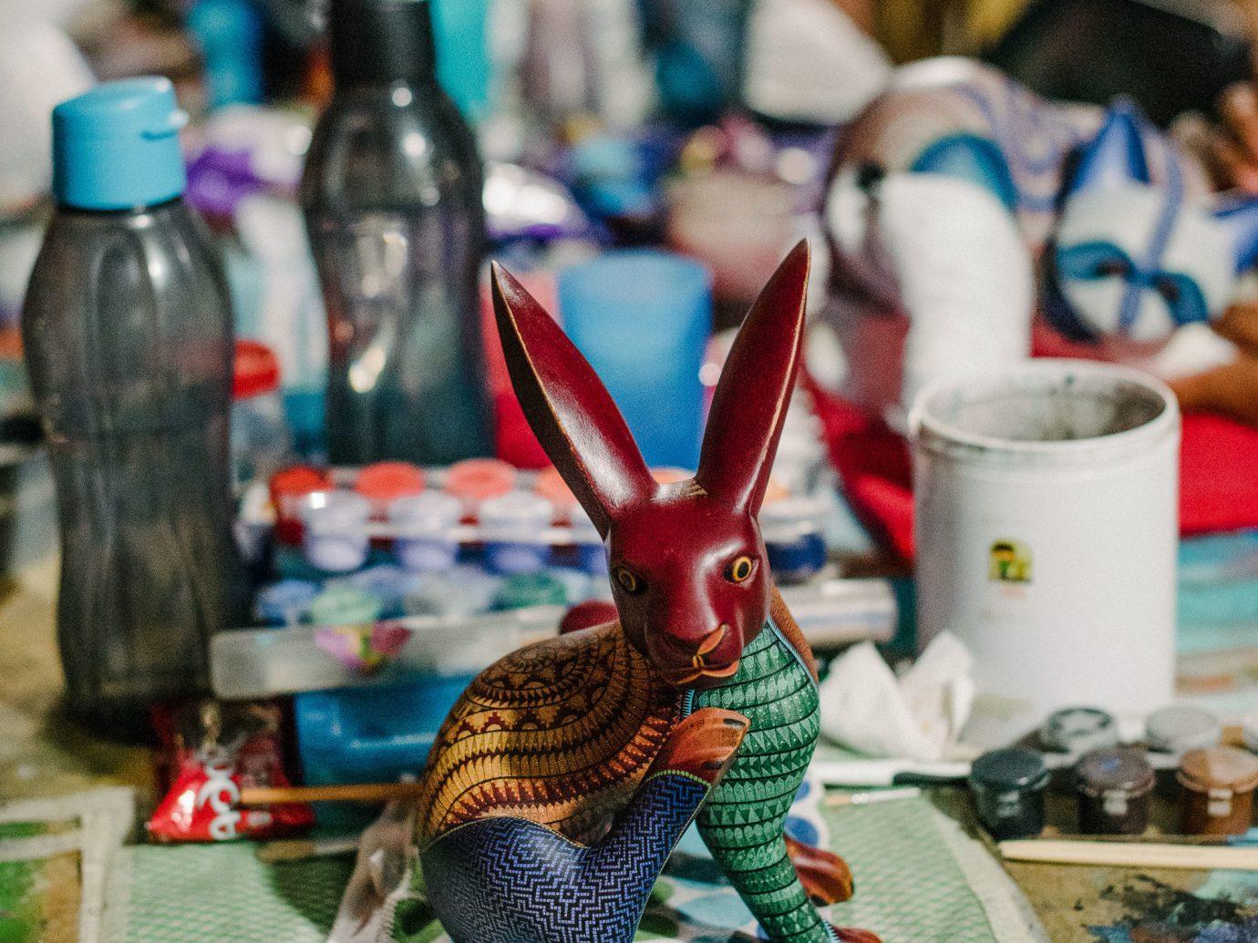 Arts + Culture Mexico Oaxaca Trip Ideas