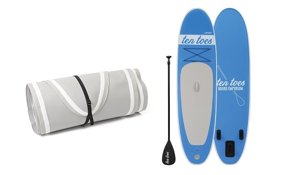 Jetsetter Guides product surfboard arm surfing equipment and supplies sports equipment