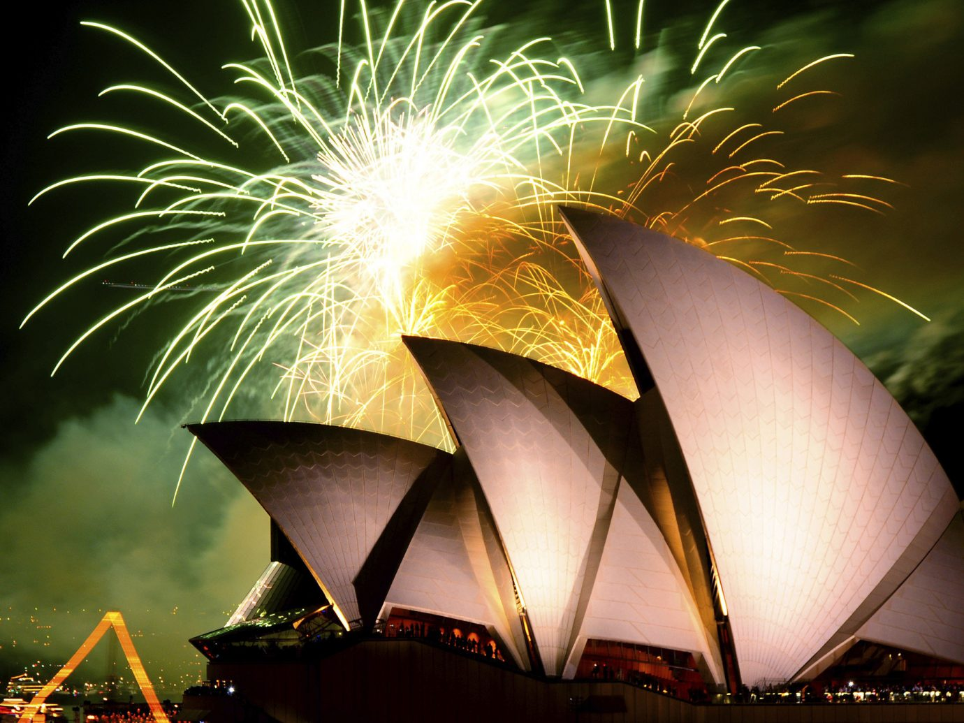 Trip Ideas outdoor object fireworks night outdoor recreation event recreation