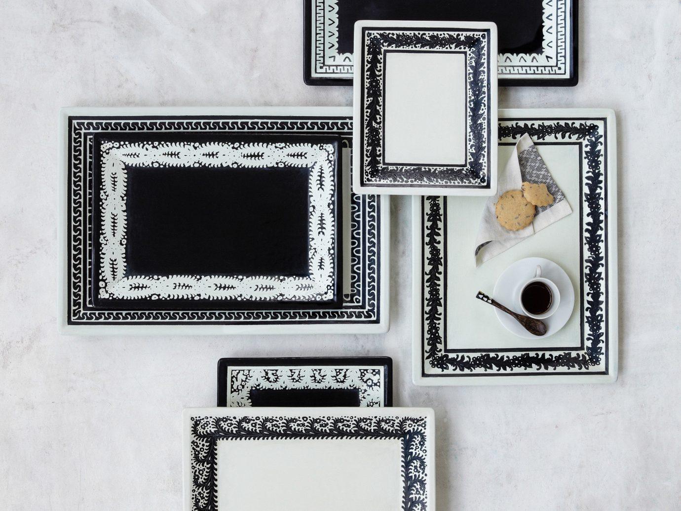 City Mexico City Trip Ideas picture frame product design font rectangle square