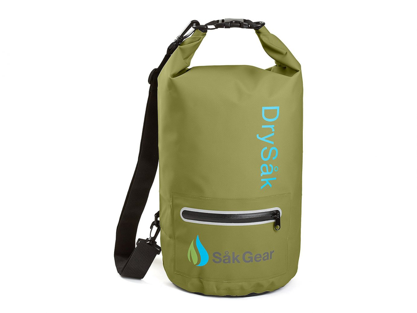 Travel Tips bag yellow product accessory product design shoulder bag backpack