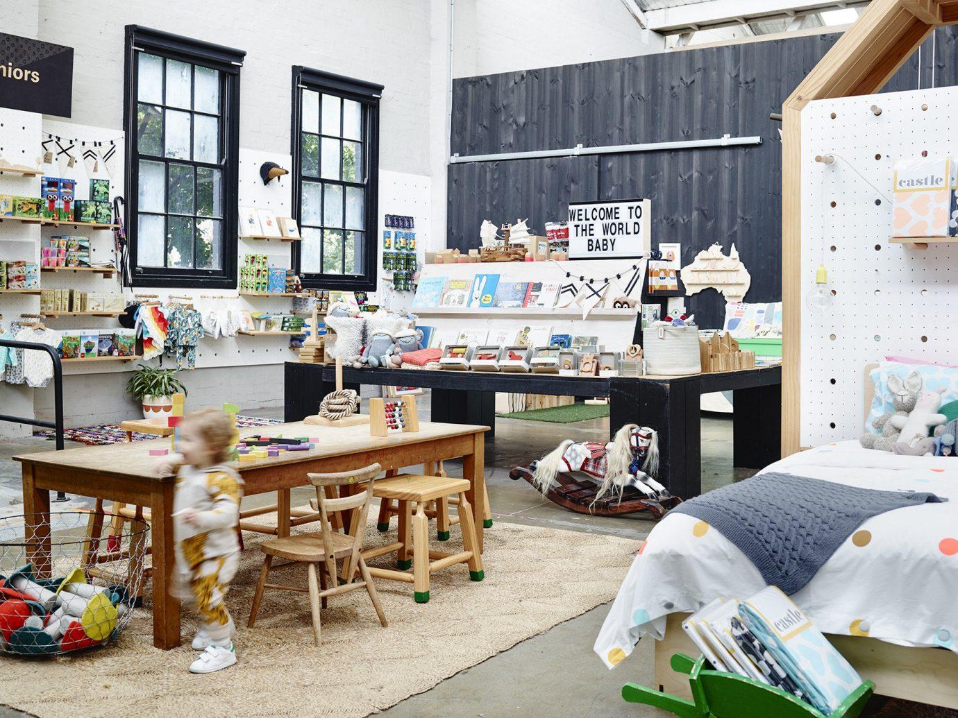 Trip Ideas indoor room home art interior design furniture Design cluttered