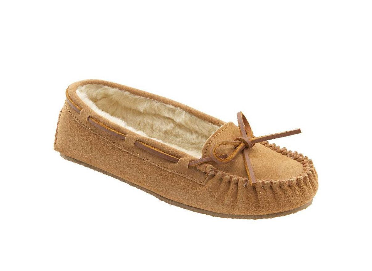Travel Shop Travel Tips footwear shoe product beige slipper outdoor shoe walking shoe product design tan