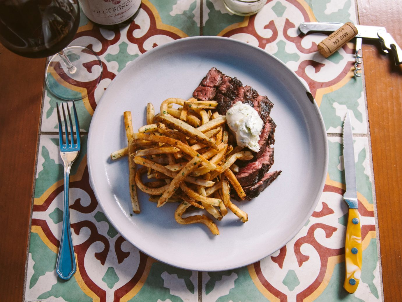Romance Trip Ideas table plate food dish cuisine produce meal spaghetti meat breakfast vegetable