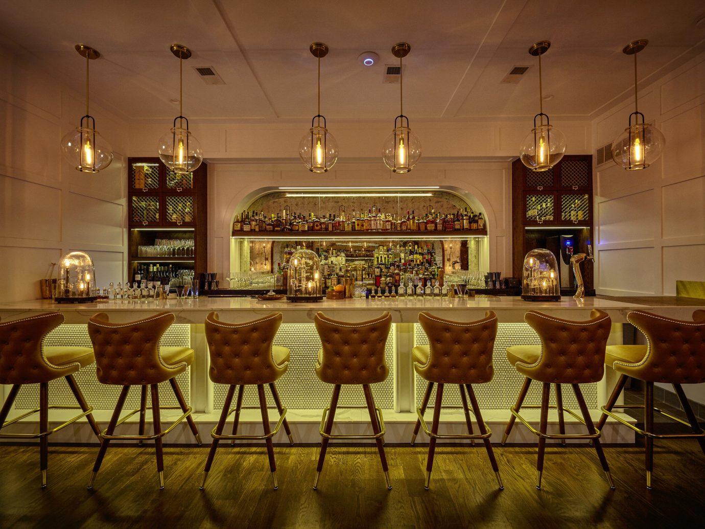 Trip Ideas indoor room estate interior design restaurant function hall meal dining room ballroom