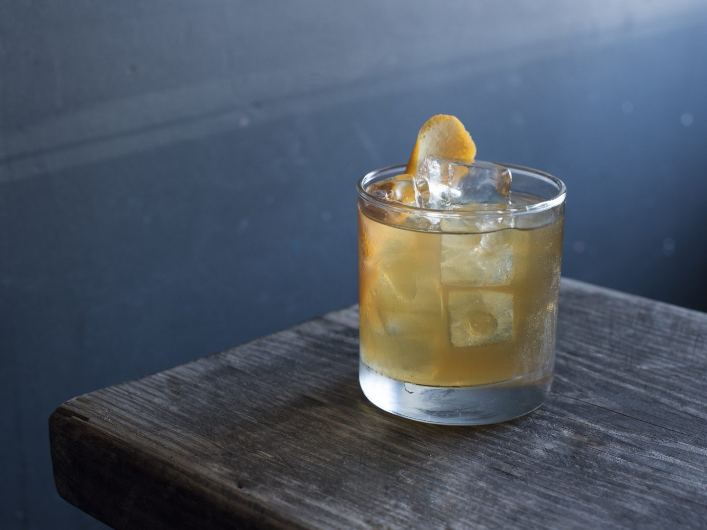 Travel Tips cup table Drink food cocktail beverage old fashioned harvey wallbanger classic cocktail whiskey sour dark n stormy fruit drink