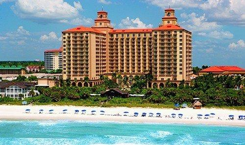 Beach water outdoor leisure Resort vacation resort town palace bay swimming shore