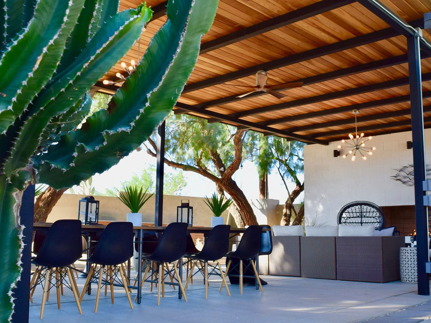 Hotels Style + Design Trip Ideas vacation Resort flower several