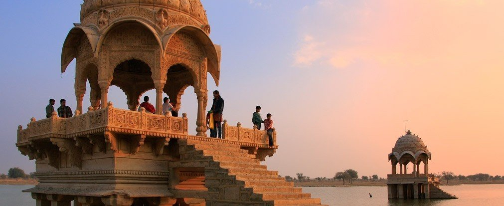 Trip Ideas sky outdoor building landmark historic site tower hindu temple temple place of worship ancient history pagoda unesco world heritage site