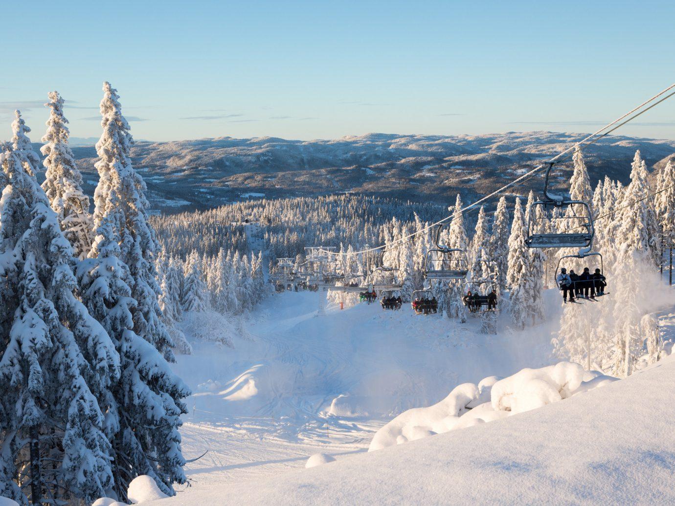 Trip Ideas outdoor snow sky Nature Winter mountainous landforms weather mountain range mountain season geological phenomenon covered slope freezing piste alps ice winter sport