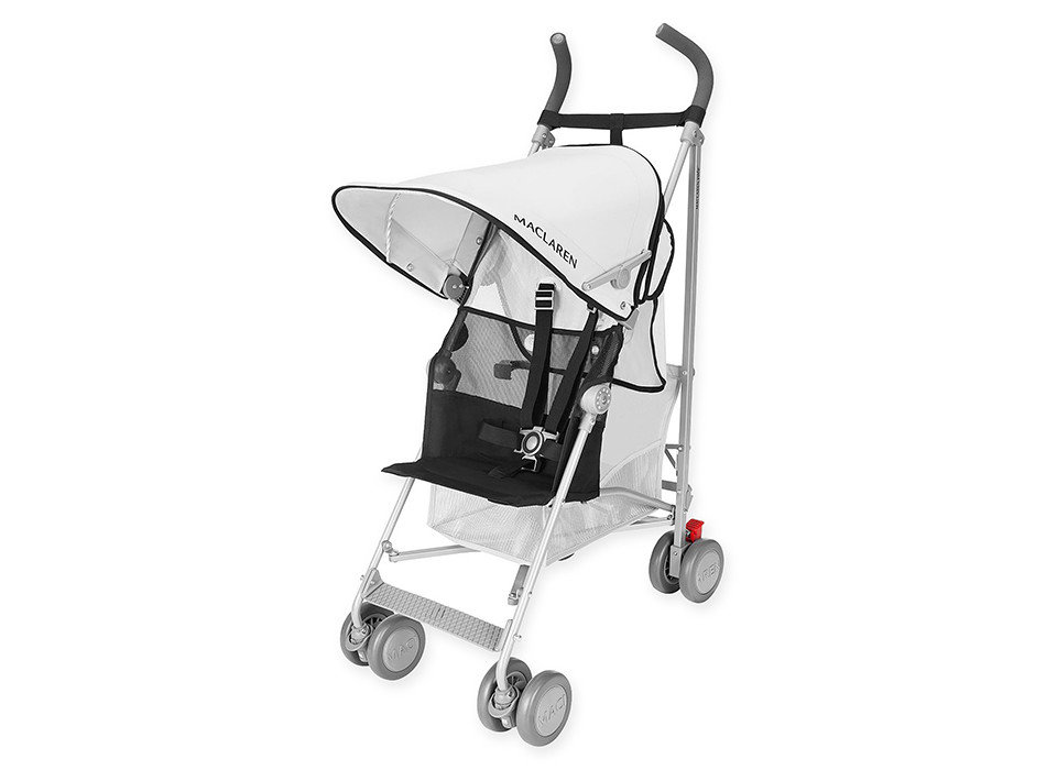 Family Travel Travel Tips transport product product design baby carriage baby products handcart