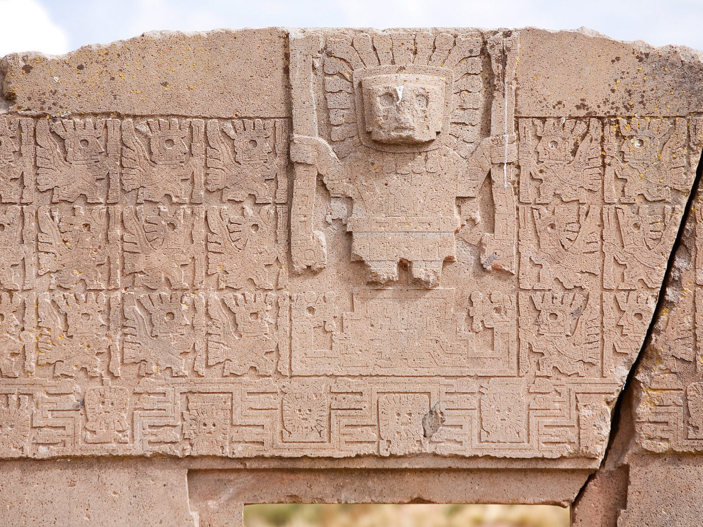 Arts + Culture Landmarks Trip Ideas building building material ancient history historic site archaeological site relief history stone carving wall egyptian temple Ruins carving brick monument mortuary temple stone stele stone wall memorial artifact rock sand