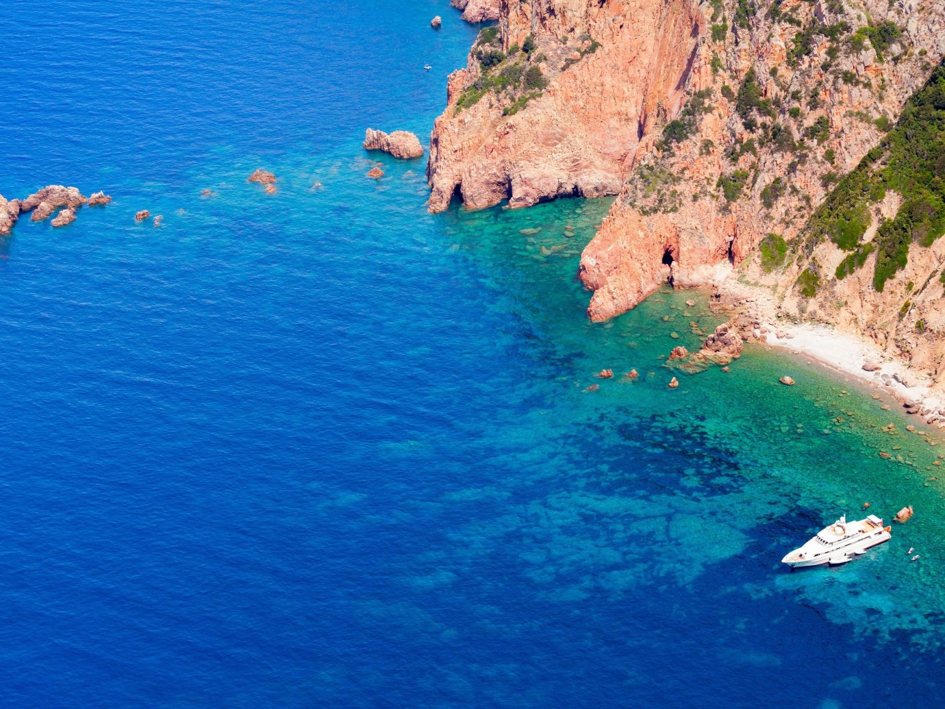 Trip Ideas water water sport Sea Coast cliff Ocean terrain swimming Nature Sport cape bay blue islet wave